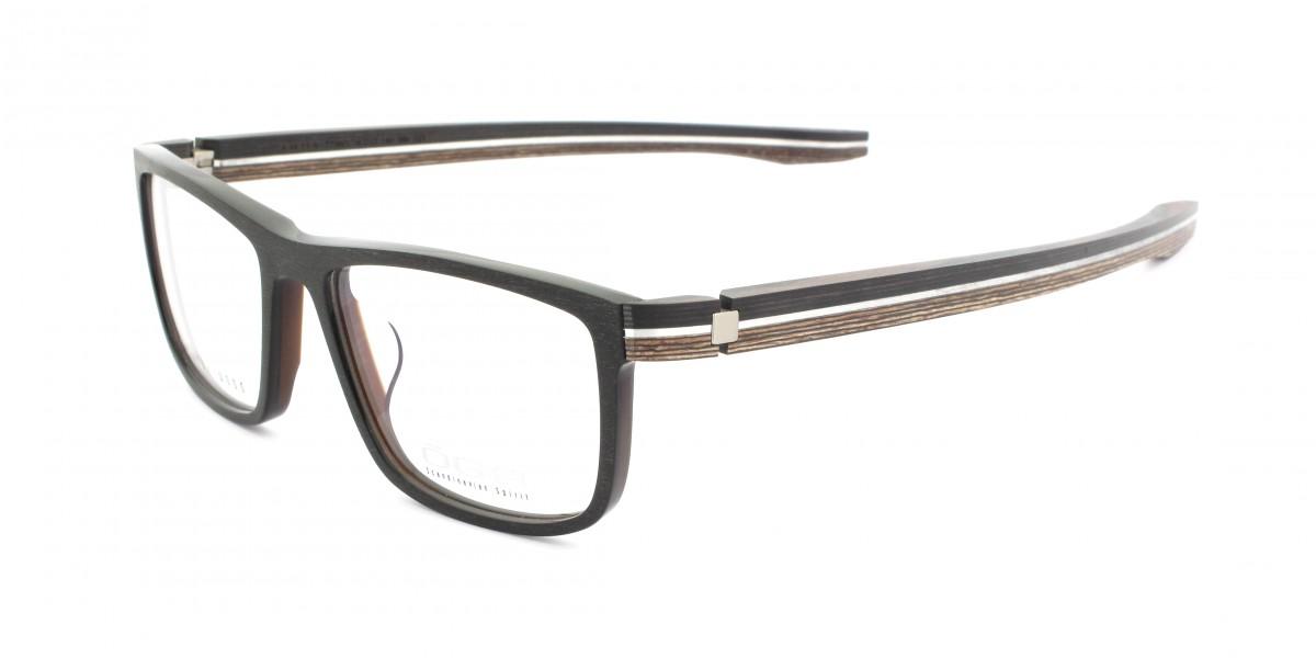 essayage virtuel lunettes homme Krys vous propose d'essayer des lunettes en ligne grâce au miroir virtuel utilisez le simulateur.