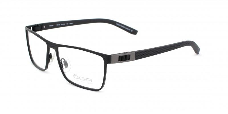 oga scandinavian spirit men eyeglasses copentole 7661o nn012