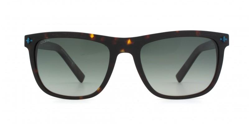 Essayage virtuel lunettes homme for Miroir virtuel krys